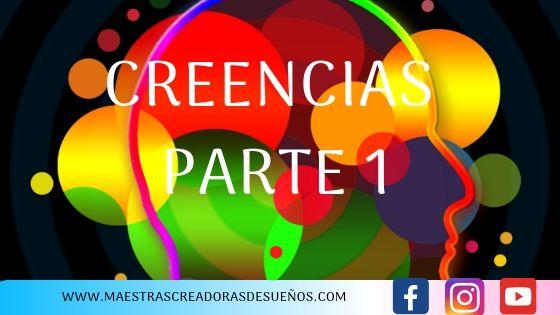 5. CREENCIAS PARTE 1