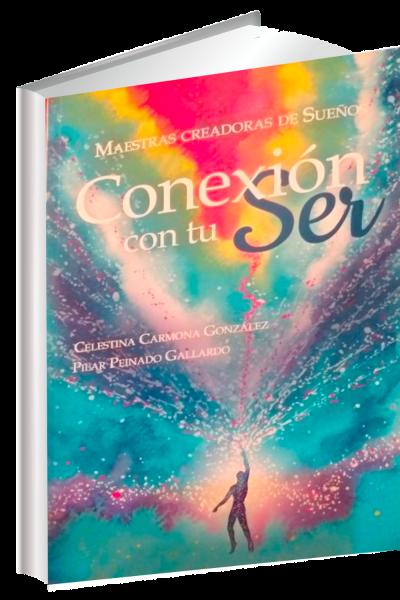 2. CONEXION CON TU SER