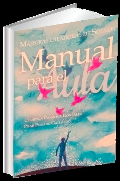 5. MANUAL DEL AULA