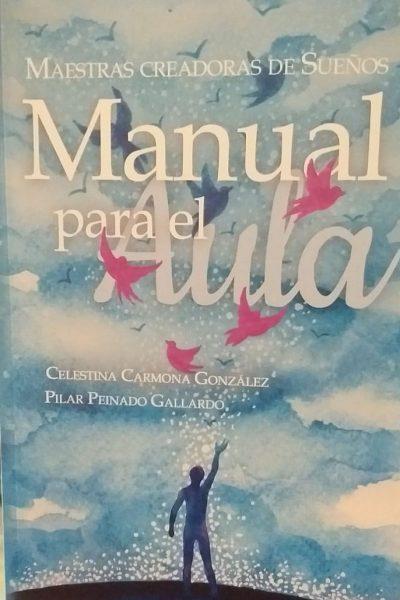 MANUAL PARA EL AULA PORTADA